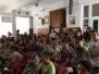 Diákközgyűlés 2016