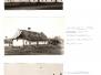 Képek az iskola történetéről
