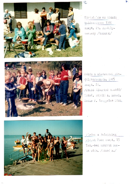 scan_20130812_113842