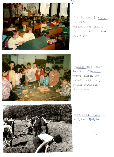 scan_20130812_120823