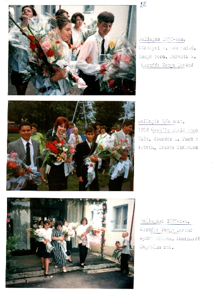 scan_20130812_121001