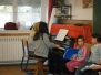 Zongoravizsga 2014