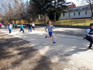 sportnap4